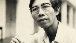 Nhạc sĩ Thuận Yến - người không bao giờ vắng bóng