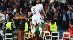 Real nhận 1 tin vui, 2 tin buồn trước trận chung kết Champions League