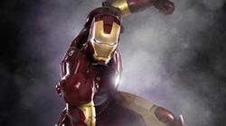Quân đội Mỹ chốt thời gian trang bị áo giáp 'Iron Man'