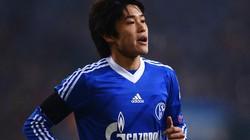 Arsenal nhắm ngôi sao ĐT Nhật Bản thay Sagna