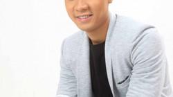 MC Nguyên Khang thấy áp lực khi dẫn X-Factor