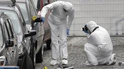 Thủ đô Brussels chấn động vì vụ nổ súng, 3 người chết