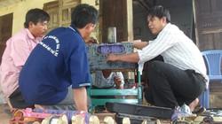 """Phân cấp đào tạo nghề  ở Bình Định: """"Bình mới"""", chưa thấy """"rượu mới"""""""