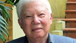 Nhạc sĩ Hồ Quang Bình qua đời ở tuổi 79