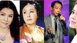 Nhiều thế hệ nghệ sĩ tỏ lòng tiếc thương nhạc sĩ Thuận Yến