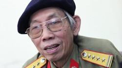 Vĩnh biệt nhạc sĩ Thuận Yến: Còn mãi một tình yêu bao la