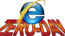 """Internet Explorer 8 lại """"dính"""" lỗ hổng zero-day nghiêm trọng"""