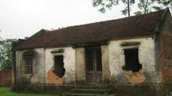 Chuyện ly kỳ về 7 người chết bất đắc kỳ tử trong căn nhà 'truyền đời tai ương'