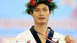 Taekwondo giành 3 HCV châu Á