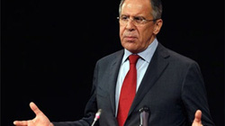 Nga tuyên bố sẵn sàng đối thoại với tân Tổng thống Ukraine