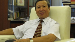 Bộ trưởng Đinh La Thăng: Công an có mời ông Bằng lên làm việc
