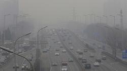 Ô nhiễm trầm trọng, Trung Quốc tiêu hủy hơn 5 triệu ô tô