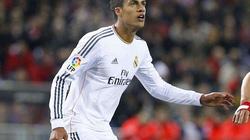 """Mourinho công khai ý định """"rút ruột"""" Real"""