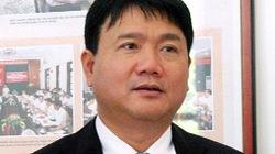 Bộ trưởng Thăng không biết về đề xuất trang bị súng cho thanh tra