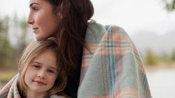 Single Mom: Sự xui xẻo hay hậu quả của thói quen dễ dãi?