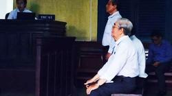 Hoãn phiên tòa vụ ĐH Hùng Vương để chờ phiên đối thoại