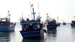 Đề xuất chính sách ưu đãi chưa từng có cho ngư dân