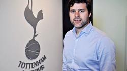 """Tottenham chính thức có """"thuyền trưởng"""" mới"""