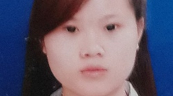 Đường dây bán dâm tiền triệu của kiều nữ Hà Giang
