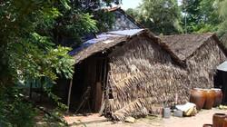 """0% hộ nghèo: Con số """"đẹp"""" của TP.HCM và tỉnh Bình Dương"""