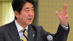 Nhật chủ trương tăng cường hỗ trợ hàng hải cho Việt Nam