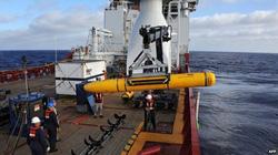 Kết luận cuối cùng về manh mối khả quan nhất của MH370