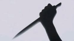 Bến Tre: Nhiều nữ sinh bất ngờ bị kẻ xấu đâm vật nhọn