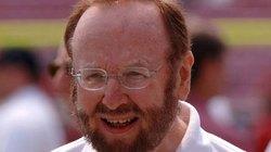 SỐC: Ông chủ Glazer của M.U qua đời ở tuổi 86