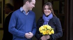 Hoàng gia Anh xác nhận Công nương Kate đang mang song thai