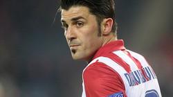 Bị Atletico 'chơi xỏ', Barca mất toi 3 triệu euro
