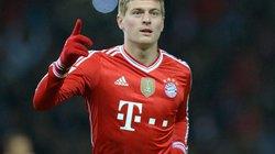 Chelsea quyết chi 25 triệu bảng chiêu mộ sao trẻ Bayern