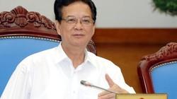 Thủ tướng đánh giá cao các tàu cá tham gia bảo vệ chủ quyền