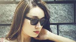 Minh Thư: Mừng khi Quang Dũng hẹn hò Khánh Thy
