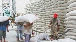 ASEAN + 3 sẽ tăng cường dự trữ gạo khẩn cấp