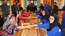 Loại Trung Quốc, cờ vua nữ Việt Nam đoạt HCB châu Á