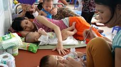 TP.HCM tăng phí gần 2.000 dịch vụ khám chữa bệnh từ 1.6
