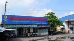 """Vụ """"ăn"""" tiền BHYT ở Hải Phòng: Khởi tố 5 đối tượng"""