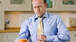 Những triệu chứng báo hiệu nguy cơ mắc ung thư dạ dày