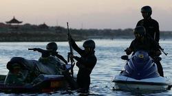Trung Quốc gây hấn ở Biển Đông, Indonesia đổi hướng chiến lược quân sự ra sao?