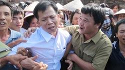 Cán bộ làm sai vụ 'án oan Nguyễn Thanh Chấn' đối mặt 15 năm tù?