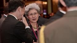 Quan chức Trung Quốc chỉ trích thủ tướng Nhật tại Shangri-La