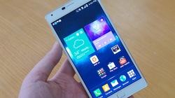 Những smartphone hàng hiệu vừa giảm giá cả triệu đồng