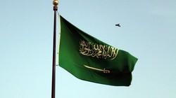 Nhà truyền giáo Saudi tuyên bố trao đổi trực tuyến giữa nam nữ là tội lỗi