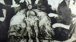 Khám phá những ngôi mộ vua chúa Việt Nam xưa