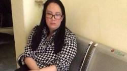 Có chất kích dục trong dạ dày tài xế taxi được 'kiều nữ Hải Dương' đưa đi cấp cứu