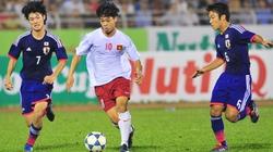 """U19 Việt Nam """"tránh xa"""" World Cup"""
