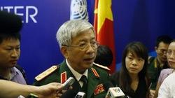 Nhật sẽ gửi tàu tuần duyên cho Việt Nam vào đầu năm 2015