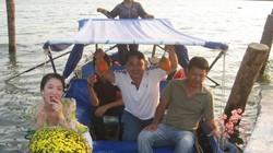 Huyện Phong Điền (TP.Cần Thơ): Sẽ về đích vào năm 2016