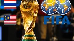 Những kỷ lục ấn tượng nhất trong lịch sử World Cup