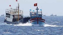 Thống đốc Nguyễn Văn Bình: 10.000 tỷ đồng để hỗ trợ ngư dân